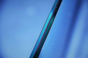 glas lamineren