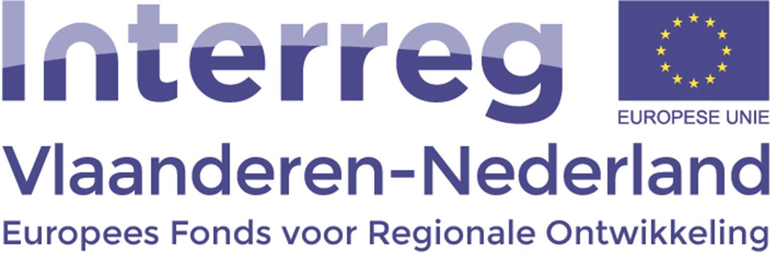 interreg_vlaanderen-nederland